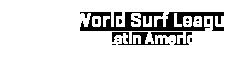 WSL - Latin America
